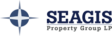Seagis Property Group,LLC