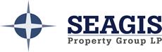 Seagis Property Group,LLC